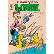 almanaque-do-prof-pardal-1-serie-03