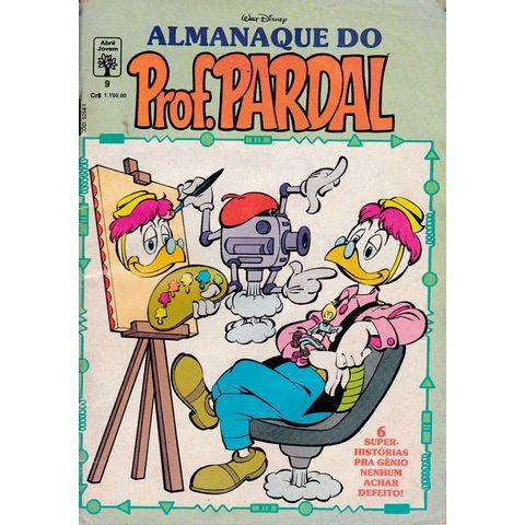 almanaque-do-prof-pardal-1-serie-09