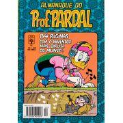 almanaque-do-prof-pardal-1-serie-12
