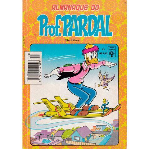 almanaque-do-prof-pardal-1-serie-13