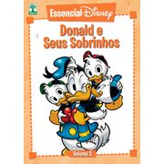 essencial-disney-02