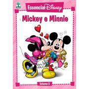 essencial-disney-05