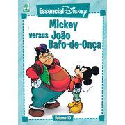 essencial-disney-10
