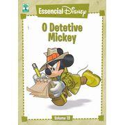 essencial-disney-19