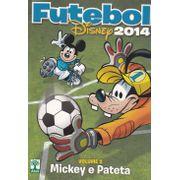 futebol-disney-2014-vol-2