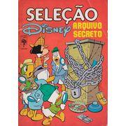 selecao-disney-09