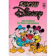 show-disney-06