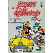 show-disney-07