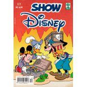 show-disney-17
