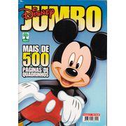 disney-jumbo-03