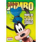 disney-jumbo-02
