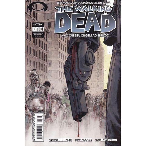 Walking-Dead---04
