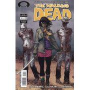 Walking-Dead---19