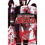 Walking-Dead---25