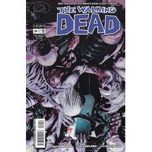 Walking-Dead---29