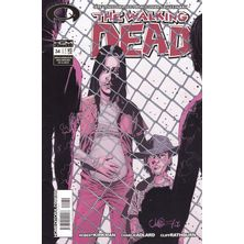 Walking-Dead---34