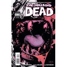 Walking-Dead---35