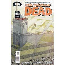Walking-Dead---36