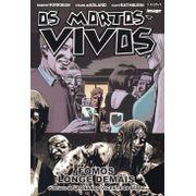 Mortos-Vivos---13
