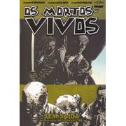 Mortos-Vivos---14