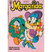 margarida-1-serie-037