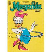 margarida-1-serie-040