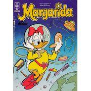 margarida-1-serie-046