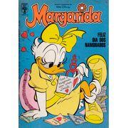 margarida-1-serie-050