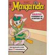 margarida-1-serie-055