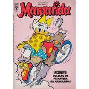 margarida-1-serie-057