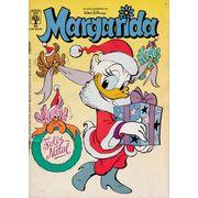 margarida-1-serie-063