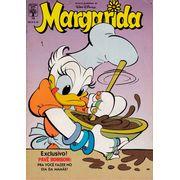margarida-1-serie-074