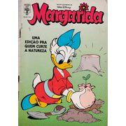 margarida-1-serie-080