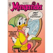 margarida-1-serie-081
