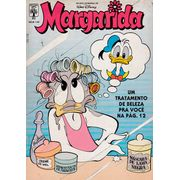 margarida-1-serie-082