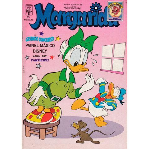 margarida-1-serie-085