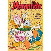 margarida-1-serie-094