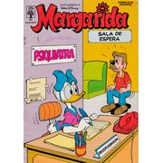 margarida-1-serie-097