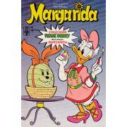 margarida-1-serie-098