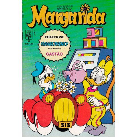 margarida-1-serie-099