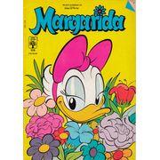 margarida-1-serie-109