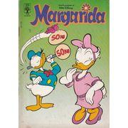 margarida-1-serie-113