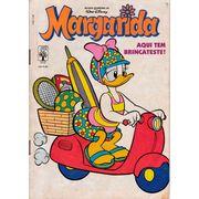 margarida-1-serie-117
