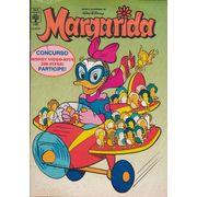margarida-1-serie-120