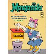 margarida-1-serie-135