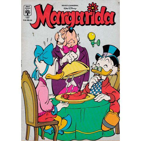 margarida-1-serie-137