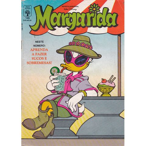 margarida-1-serie-145
