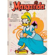 margarida-1-serie-146