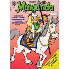 margarida-1-serie-148