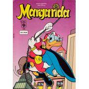 margarida-1-serie-153